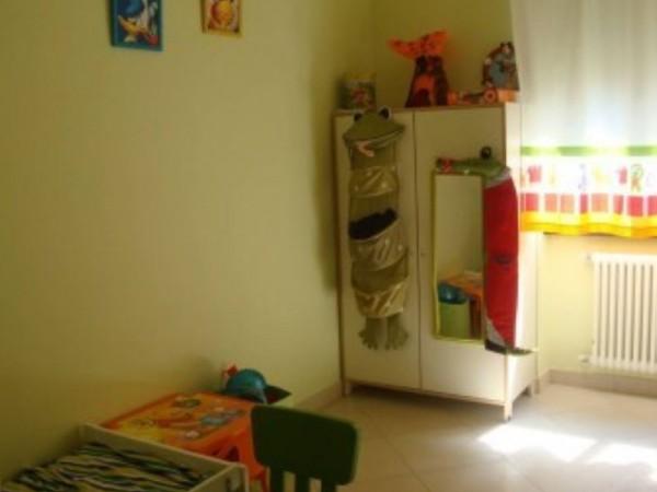 Appartamento in vendita a Rapallo, 70 mq - Foto 7
