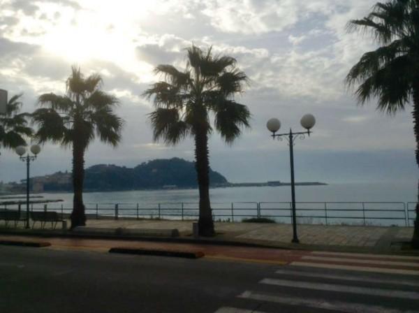 Appartamento in vendita a Rapallo, Porto, Arredato, con giardino, 45 mq - Foto 9
