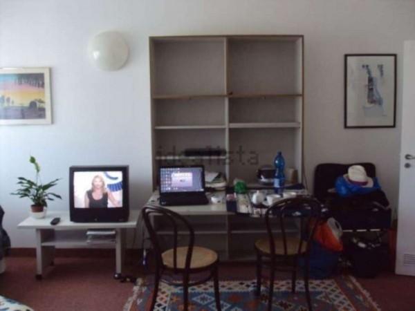 Appartamento in vendita a Rapallo, Porto, Arredato, con giardino, 45 mq - Foto 20