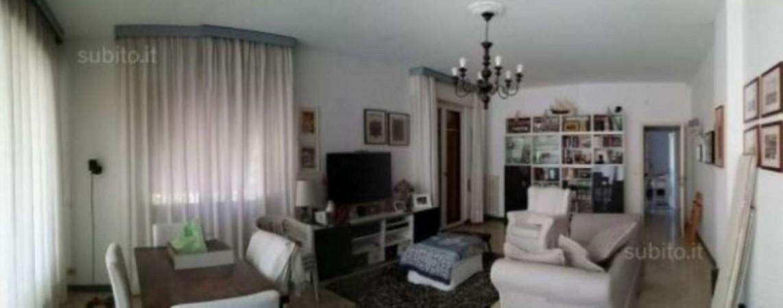 Appartamento in vendita a Rapallo, Sant'anna, 155 mq - Foto 8