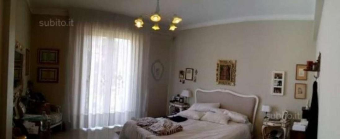 Appartamento in vendita a Rapallo, Sant'anna, 155 mq - Foto 9
