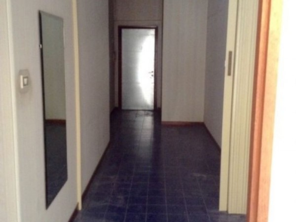 Appartamento in affitto a Rapallo, Golf, 80 mq - Foto 6