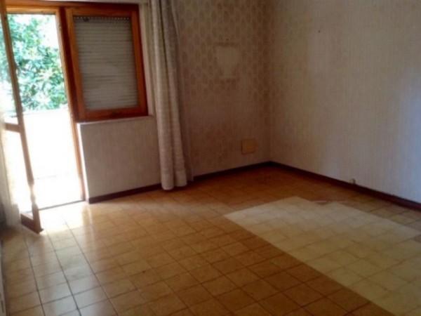 Appartamento in affitto a Rapallo, Golf, 80 mq - Foto 10