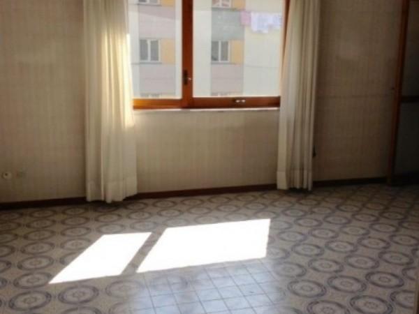 Appartamento in affitto a Rapallo, Golf, 80 mq - Foto 9