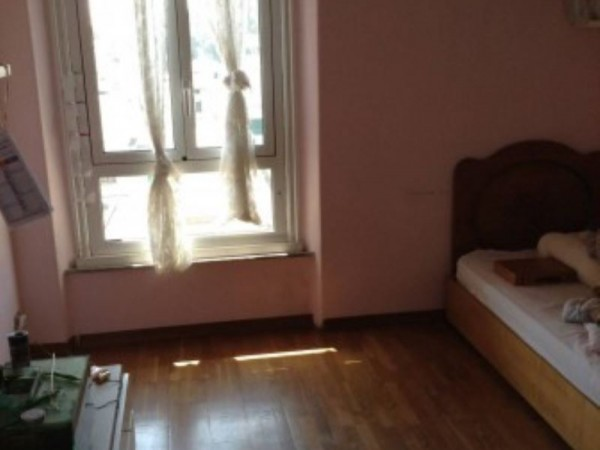 Appartamento in vendita a Rapallo, Porticciolo, 190 mq - Foto 17