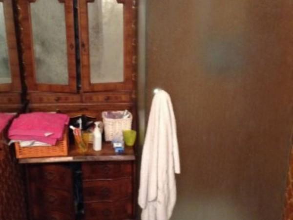 Appartamento in vendita a Rapallo, Porticciolo, 190 mq - Foto 18