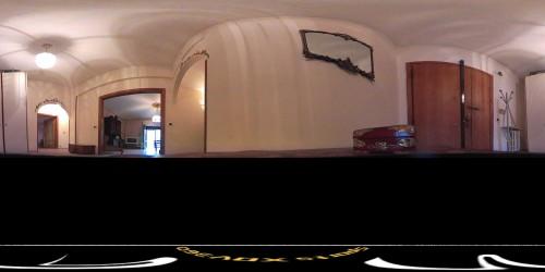 Appartamento in affitto a Rapallo, Centralissimo, Arredato, 85 mq - Foto 13