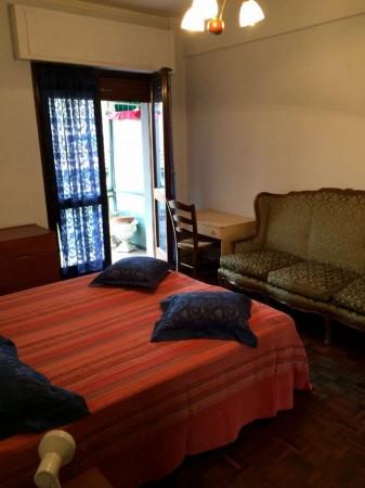 Appartamento in affitto a Rapallo, Centralissimo, Arredato, 85 mq - Foto 4