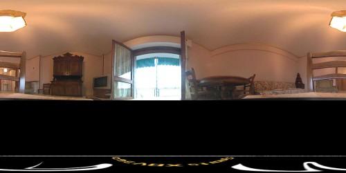 Appartamento in affitto a Rapallo, Centralissimo, Arredato, 85 mq - Foto 12
