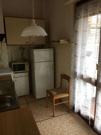 Appartamento in affitto a Rapallo, Centralissimo, Arredato, 85 mq - Foto 2