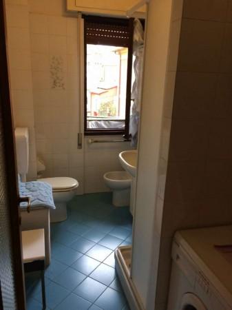 Appartamento in affitto a Rapallo, Centralissimo, Arredato, 85 mq - Foto 7