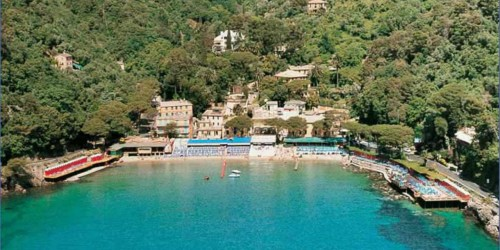 Appartamento in affitto a Rapallo, Centralissimo, Arredato, 85 mq - Foto 8