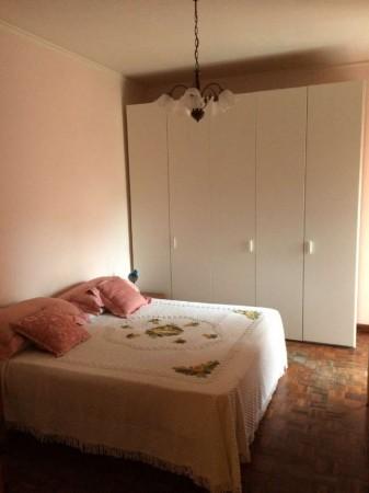Appartamento in affitto a Rapallo, Centralissimo, Arredato, 85 mq - Foto 3