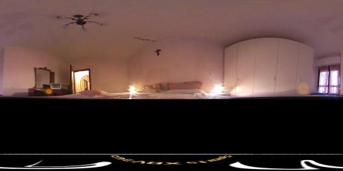 Appartamento in affitto a Rapallo, Centralissimo, Arredato, 85 mq - Foto 16