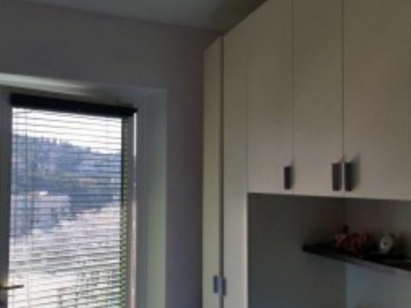 Appartamento in vendita a Rapallo, Centrale, 50 mq - Foto 8