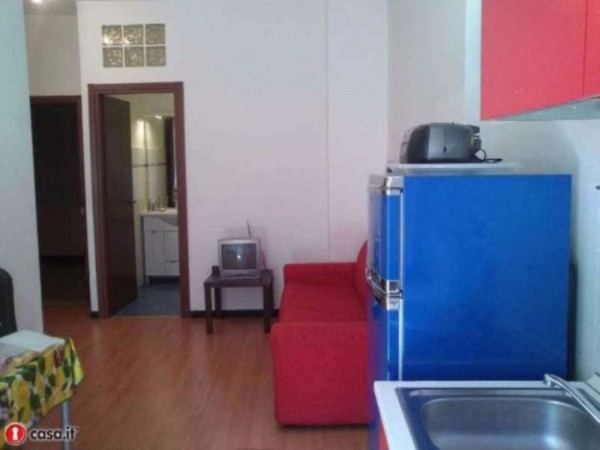 Appartamento in vendita a Rapallo, Scuole Rosse, 45 mq - Foto 9