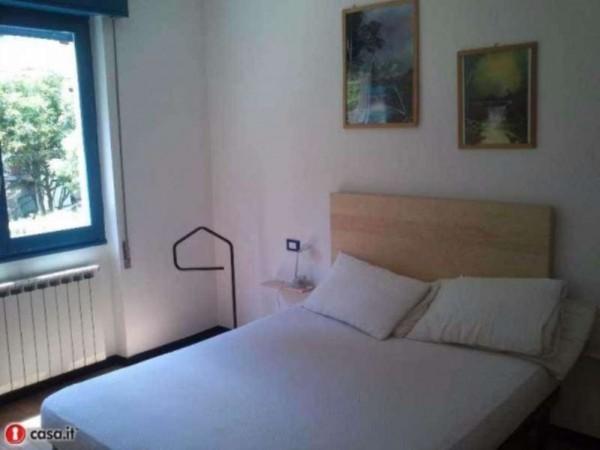 Appartamento in vendita a Rapallo, Scuole Rosse, 45 mq - Foto 10
