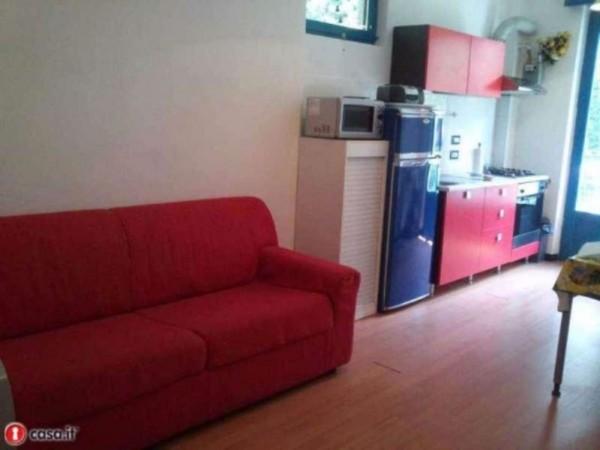 Appartamento in vendita a Rapallo, Scuole Rosse, 45 mq - Foto 8