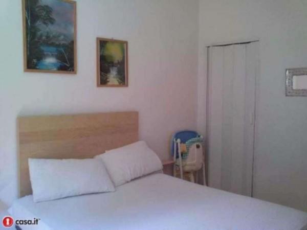 Appartamento in vendita a Rapallo, Scuole Rosse, 45 mq - Foto 11