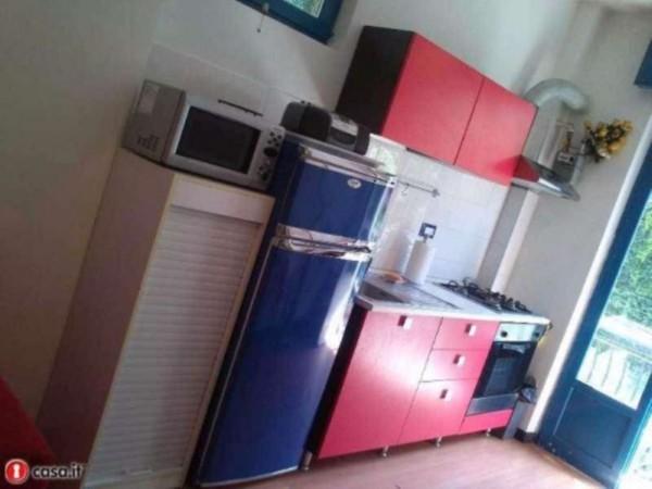 Appartamento in vendita a Rapallo, Scuole Rosse, 45 mq - Foto 7