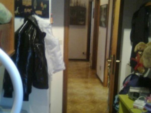 Appartamento in vendita a Rapallo, 65 mq - Foto 3
