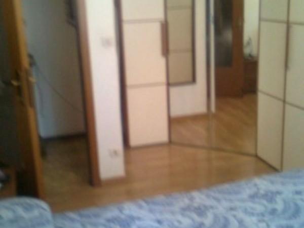 Appartamento in vendita a Rapallo, 65 mq - Foto 4