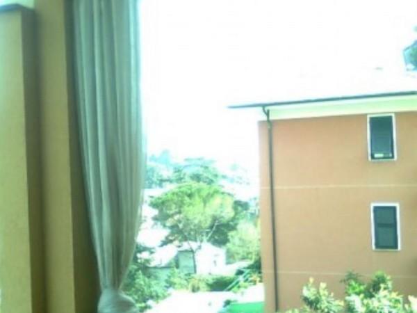 Appartamento in affitto a Rapallo, Arredato, 90 mq - Foto 6