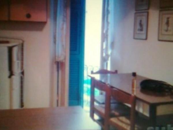 Appartamento in vendita a Rapallo, Mare, 41 mq - Foto 10