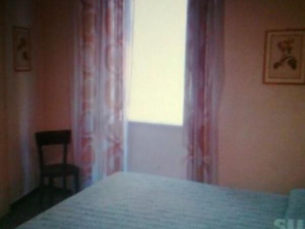 Appartamento in vendita a Rapallo, Mare, 41 mq - Foto 11