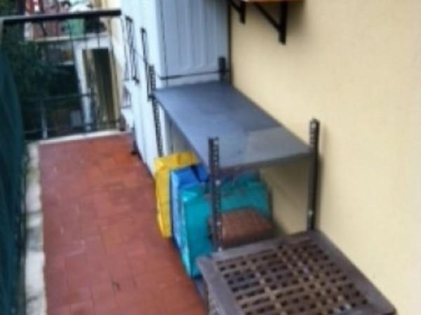 Appartamento in vendita a Rapallo, Centrale, 58 mq - Foto 2