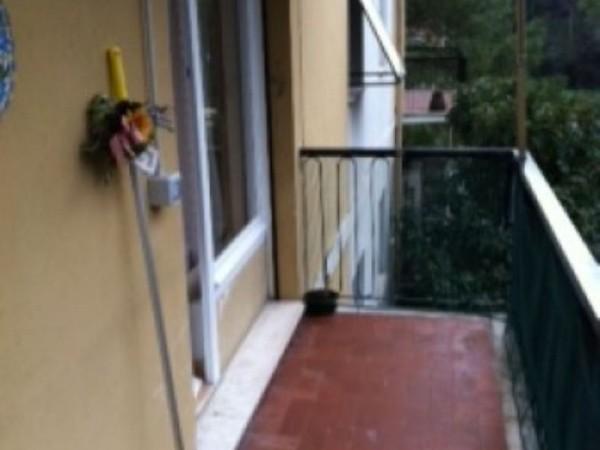 Appartamento in vendita a Rapallo, Centrale, 58 mq - Foto 3