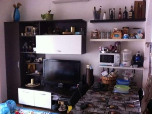 Appartamento in vendita a Rapallo, Centrale, 58 mq - Foto 10