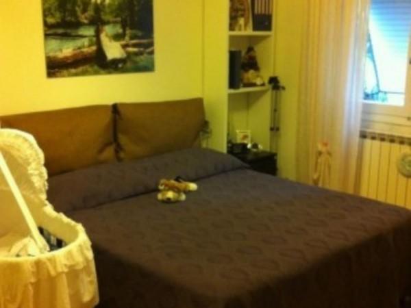 Appartamento in vendita a Rapallo, Centrale, 58 mq - Foto 5
