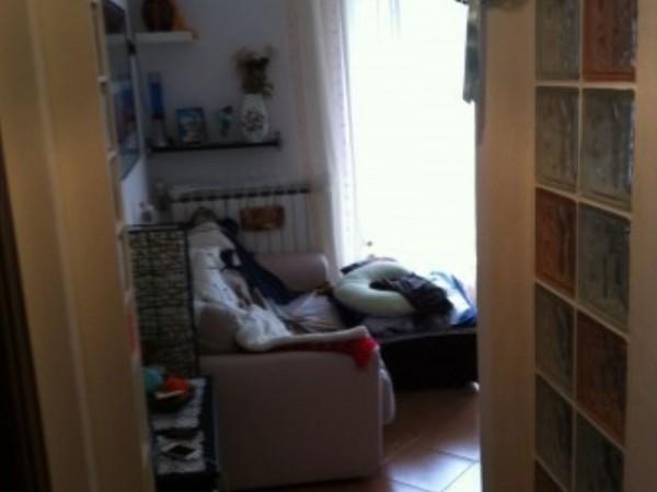 Appartamento in vendita a Rapallo, Centrale, 58 mq - Foto 7