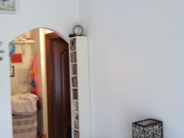 Appartamento in vendita a Rapallo, Centrale, 58 mq - Foto 6
