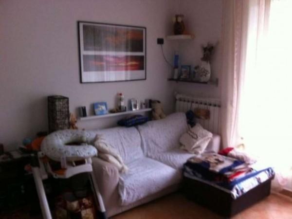 Appartamento in vendita a Rapallo, Centrale, 58 mq - Foto 9