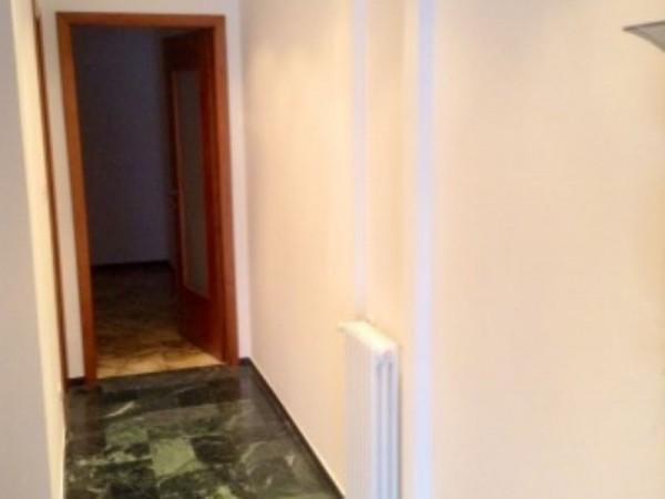 Appartamento in vendita a Rapallo, 125 mq - Foto 5