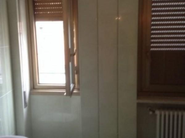 Appartamento in vendita a Rapallo, 125 mq - Foto 3