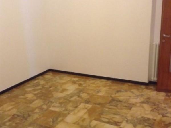 Appartamento in vendita a Rapallo, 125 mq - Foto 7