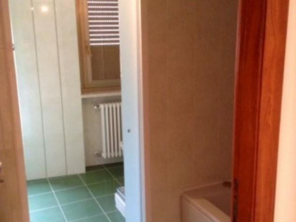 Appartamento in vendita a Rapallo, 125 mq - Foto 4