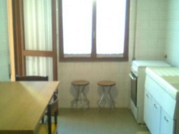 Appartamento in vendita a Rapallo, Centro, 65 mq - Foto 11
