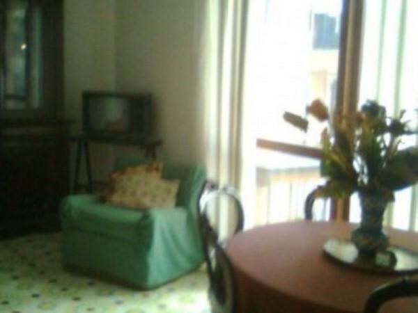 Appartamento in vendita a Rapallo, Centro, 65 mq - Foto 12