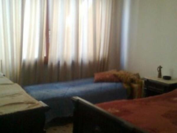 Appartamento in vendita a Rapallo, Centro, 65 mq - Foto 10