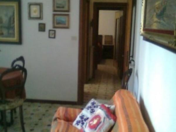 Appartamento in vendita a Rapallo, Centro, 65 mq - Foto 9