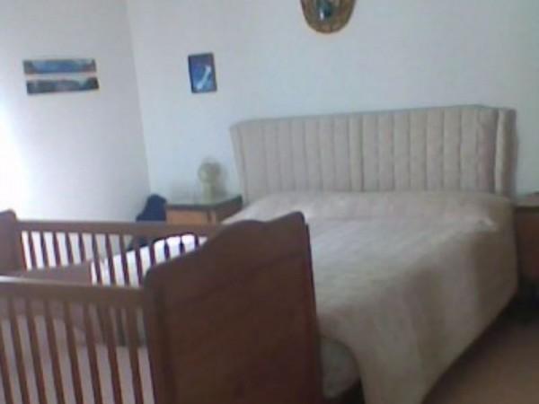 Appartamento in vendita a Rapallo, Scuole Rosse, 70 mq - Foto 4