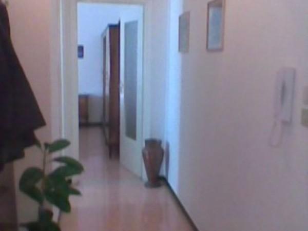 Appartamento in vendita a Rapallo, Scuole Rosse, 70 mq - Foto 7