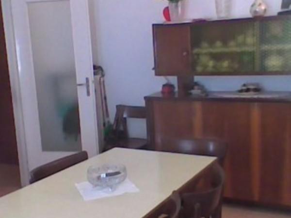 Appartamento in vendita a Rapallo, Scuole Rosse, 70 mq - Foto 8