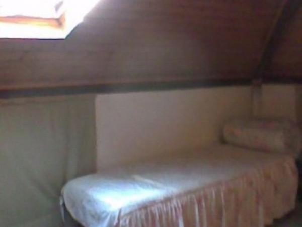 Appartamento in vendita a Rapallo, Scuole Rosse, 70 mq - Foto 2