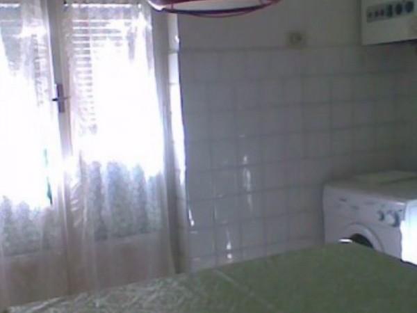 Appartamento in vendita a Rapallo, Scuole Rosse, 70 mq - Foto 6