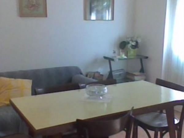 Appartamento in vendita a Rapallo, Scuole Rosse, 70 mq - Foto 9